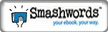 Buy Candle Magic On Smashwords